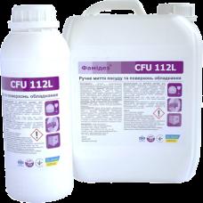 Фамідез® CFU 112