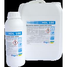 Санософт® HDL 100