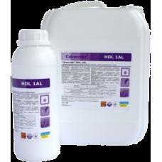 Санософт® HDL 1AL