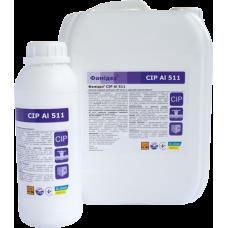 Фамідез® CIP AI 511