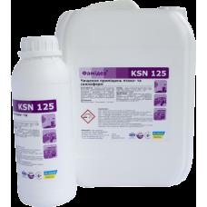 Фамідез® KSN 125