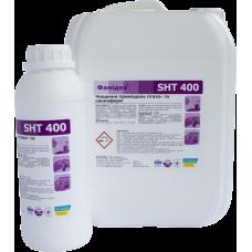 Фамідез® STH 400