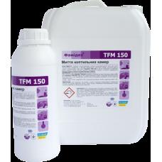 Фамідез® TFM 150