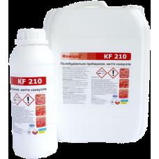 Фамідез® KF 210
