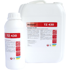Фамідез® TZ 430