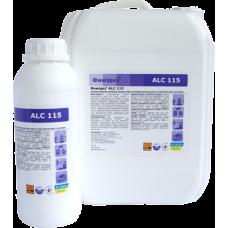 Фамідез® ALC 115