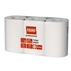 Туалетная бумага FESKO Professional M