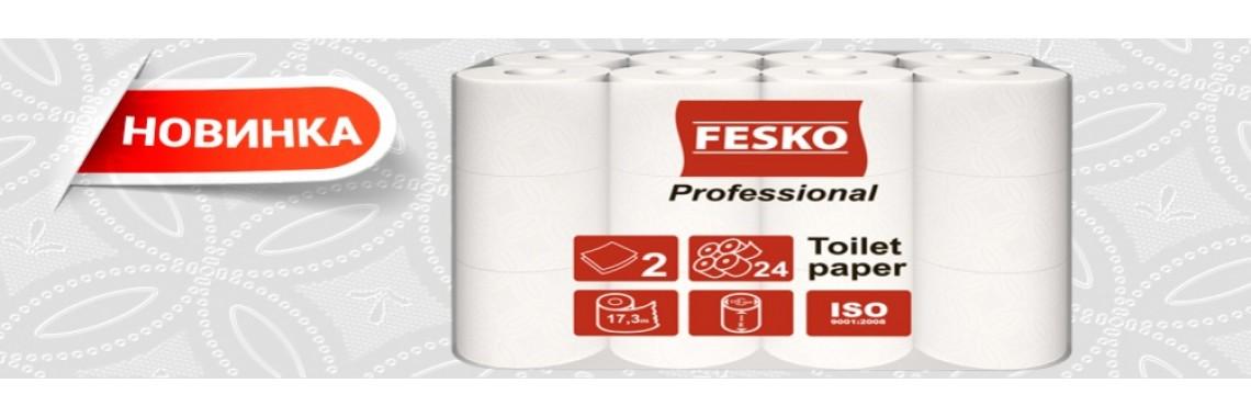 FESKO Professional