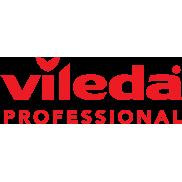 VILEDA PROF.