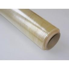 Стрейч - пленка пищевая ПВХ (PVC)
