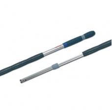Телескопическая ручка Хай 50-90 см. Vileda prof.(111389)