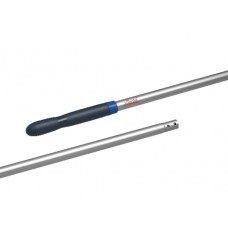 Алюминиевая ручка 150см. Vileda prof. (506267)