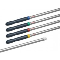 Усиленная алюминиевая ручка 150см. Vileda prof. (506271)