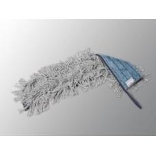 Насадка Хай Спид ДуоДастер для уборки пыли Vileda prof. (508378)