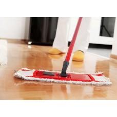 """Рідкий низькопінний лужний засіб для миття підлоги """"MILD"""""""