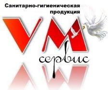 Интернет - магазин VM Service